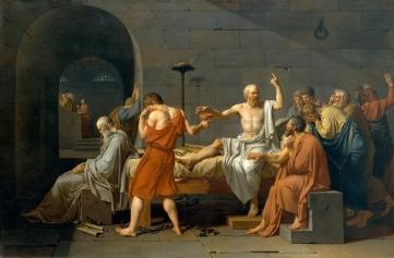 david_-_the_death_of_socrates